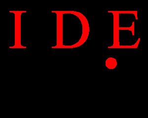 IDE · Automation